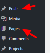 difference-between-wordpress-post-and-page